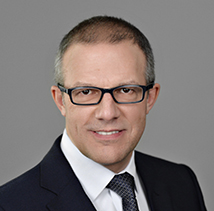 Christian Bolduc