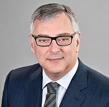 François Guay