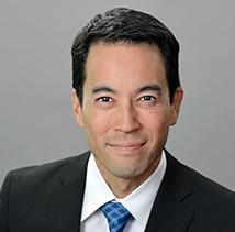 Kohji Suzuki