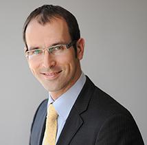 Mark Biernacki
