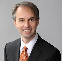 Matthew Zischka
